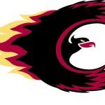 Just-the-Phoenix